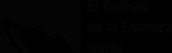 LogoCOLEFpng