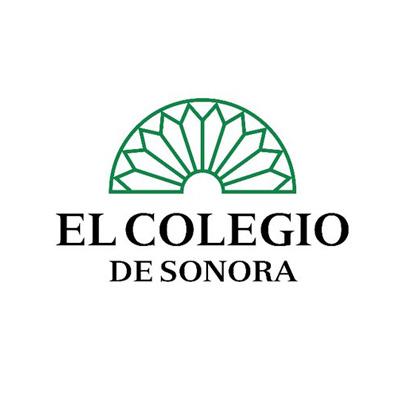 Logo Colson