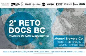 2016Junio14-reto-docs-mamut