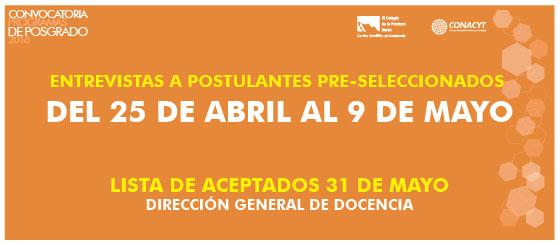 2016Abril25-Mayo09-Posgrado-560x245