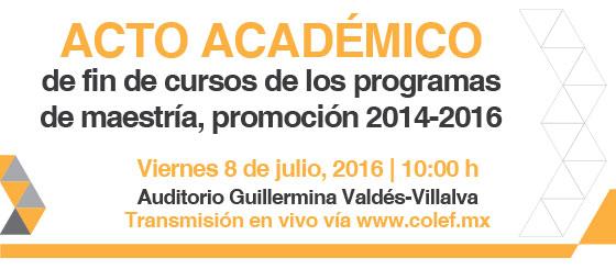 2016Julio8-acto-academico-560x245