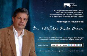 2016jun24homenaje-dr-wilfrido-ruiz