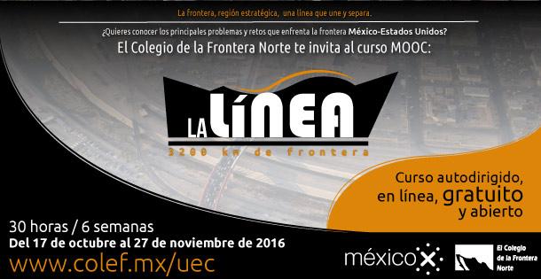 2016Octubre17-Noviembre27-la-linea-w