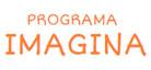 Programa Imagina