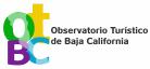 Observatorio BC