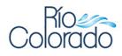 Río Colorado