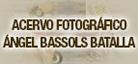 Acervo fotográfico del geógrafo Ángel Bassols