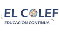 El Campus Virtual Banner