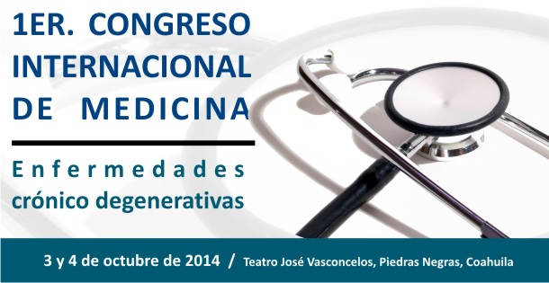 Congreso Medicina