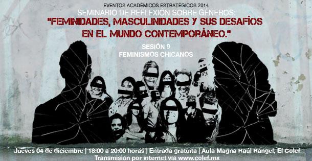 feminismo chicano