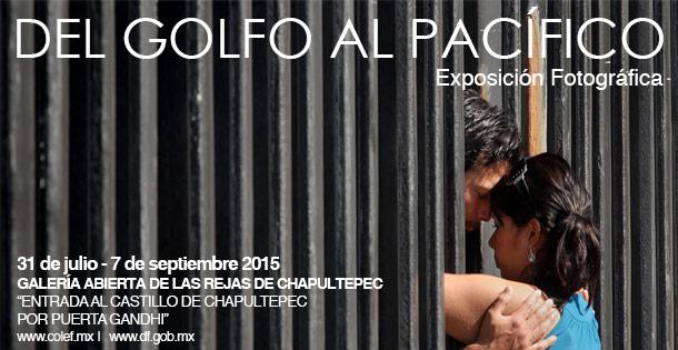 expo rejas chapultepec