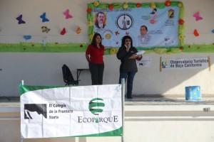 Ecoparque 04