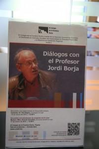 Jordi _07