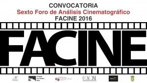 2016abr4-conv-facine-w2