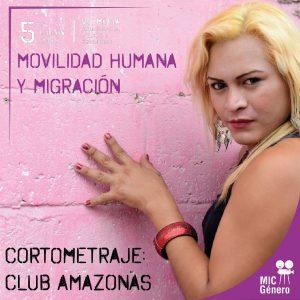club-amoazonas