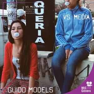 guido-models