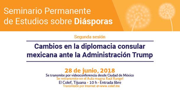 Banner SEMINARIO DIASPORAS
