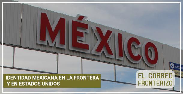 Banner Correo Fronterizo