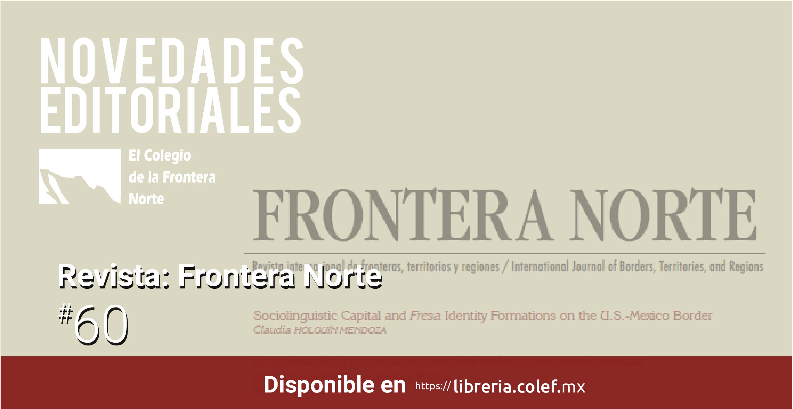 Banner Novedad editorial
