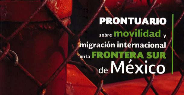Banner Prontuario
