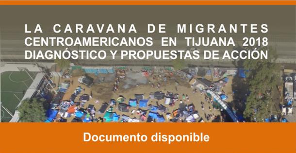 Banner Documento caravana