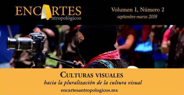 Banner Encartes