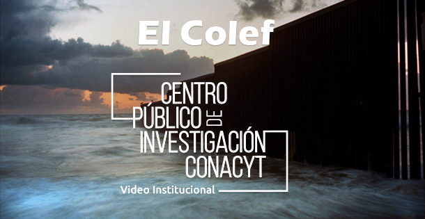 Banner Video Institucional