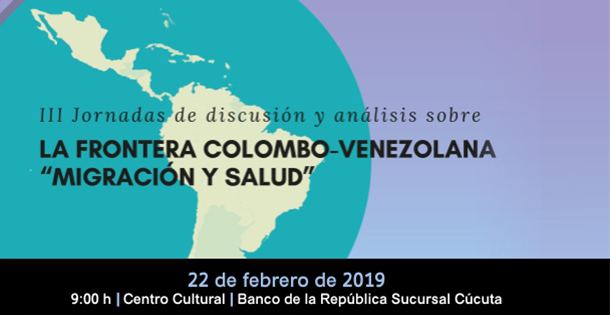 Banner Evento colombia