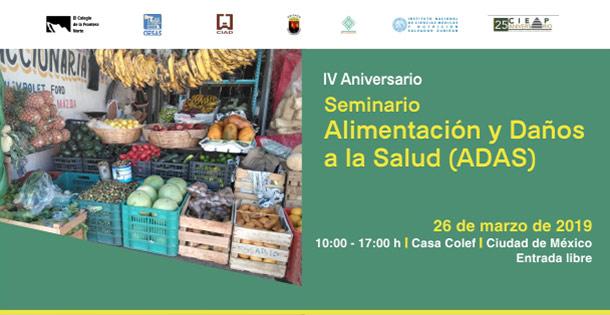 Banner Seminario Adas