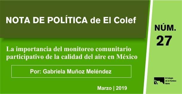Banner Nota politica