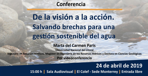 Banner Evento Monterrey