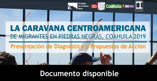 Banner caravana-centroamericana-de-migrantes-en-piedras-negras-coahuila