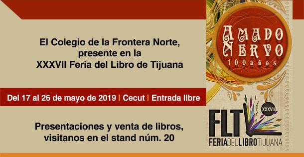 Banner FLT2019