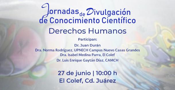 Banner Jornadas