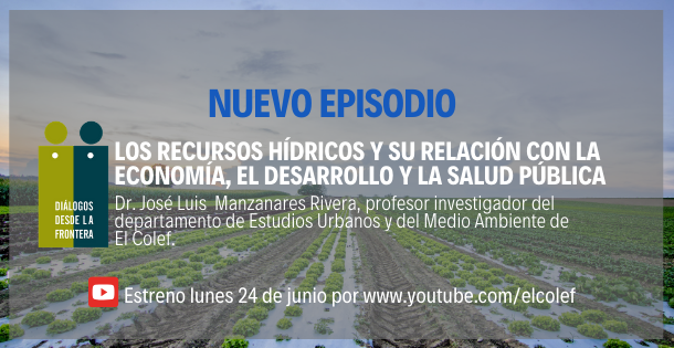 Banner Diálogos