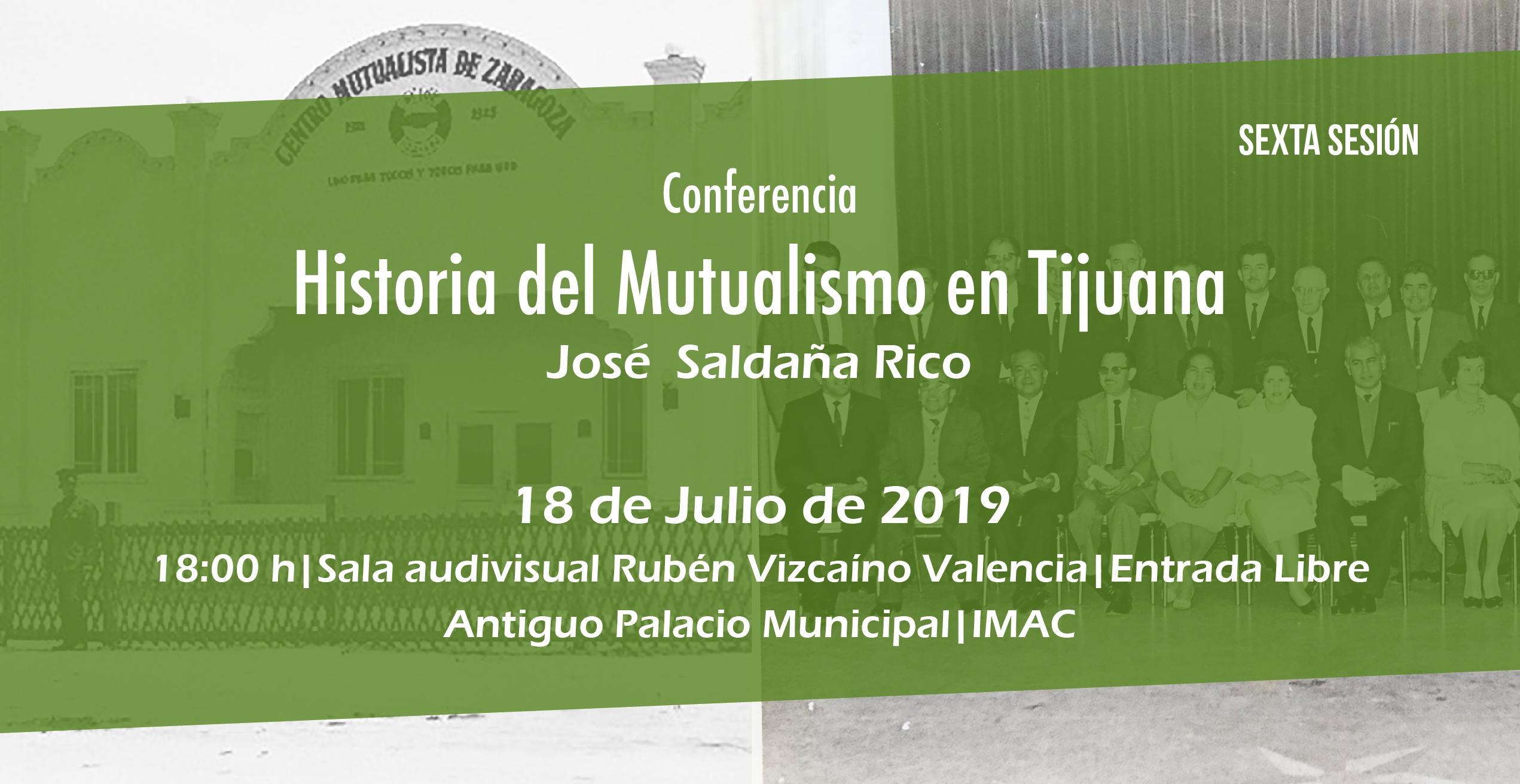 Banner Mutualismo