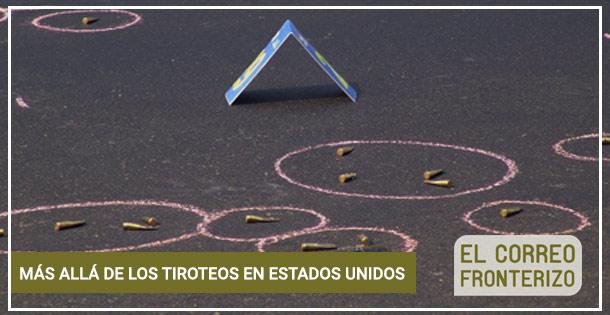 Banner Gaceta