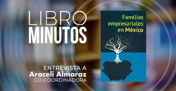 Banner Libro minutos
