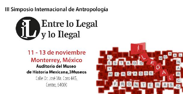 Banner Congreso Antropologia