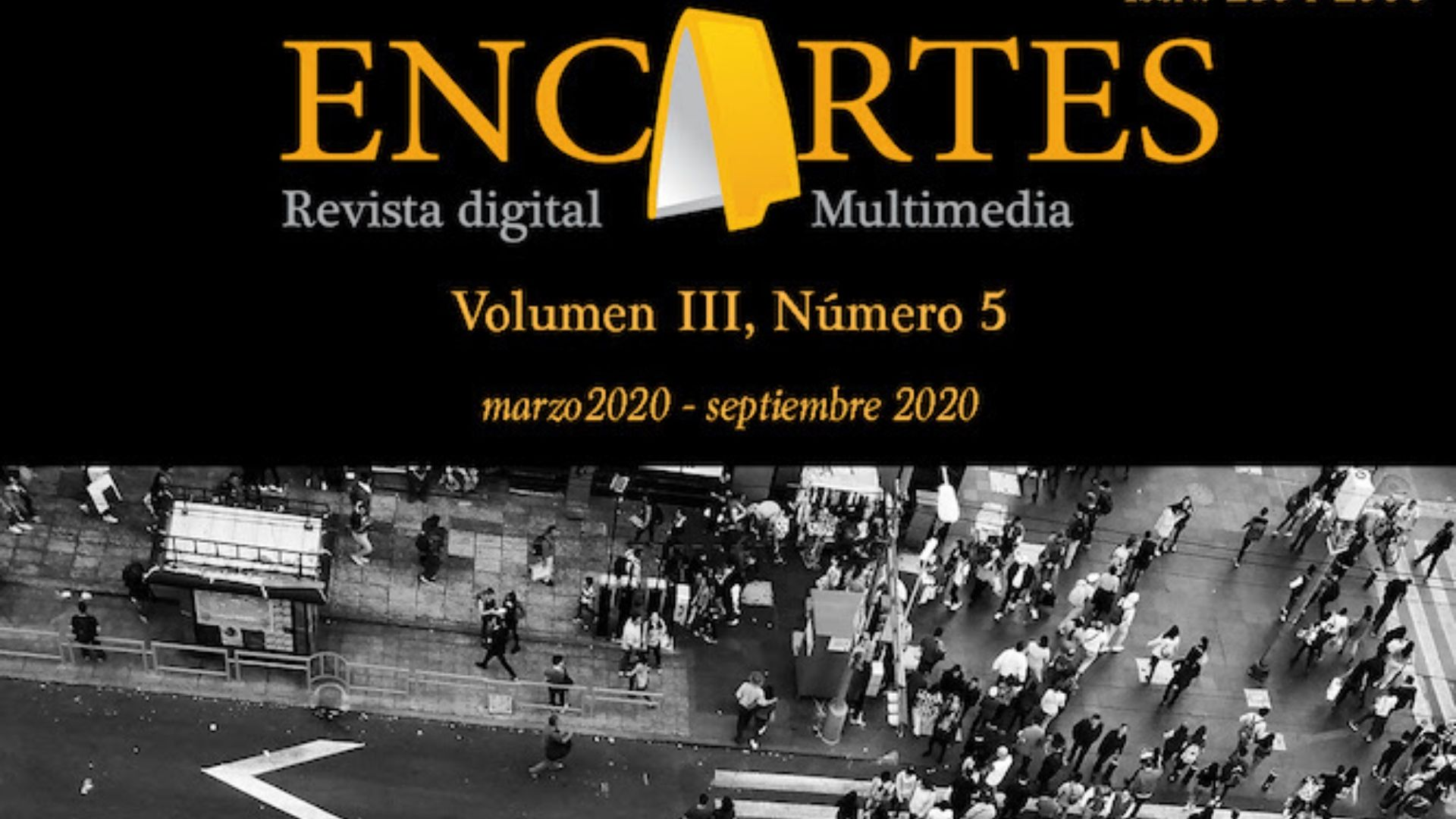 Banner Revista encartes