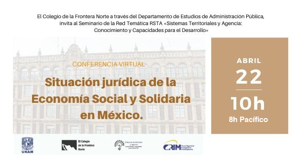 Banner Seminario (RSTA)