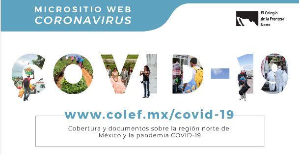 Banner MICROSITIO COVID