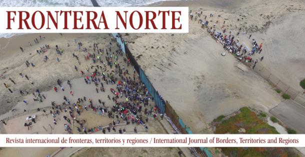 Banner Revista Frontera