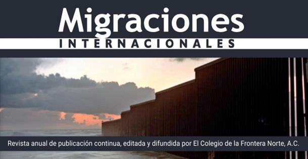 Banner revista migraciones