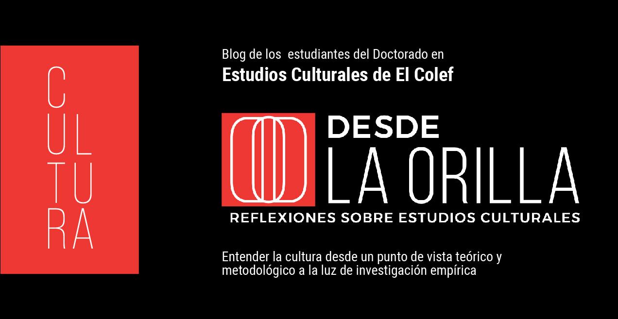 Banner Blog culturales
